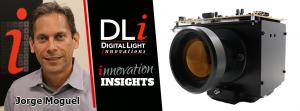 3DLightPro Innovation Insights