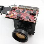3DLP9000 Light Engine3DLP9000 Light Engine (Front)
