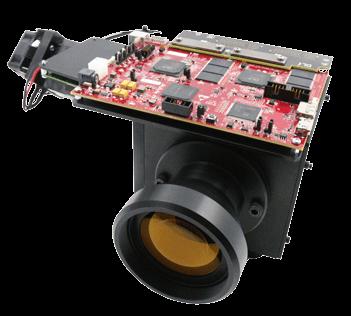 3DLP9000 Product Box