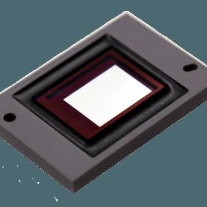 .55″ VIS XGA S450 Type-S DMD