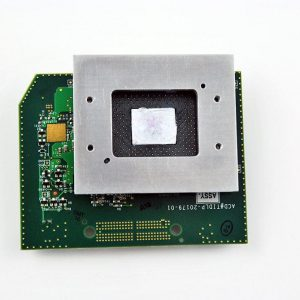 Remote Board Assembly for DLP6500FLQ Type-A
