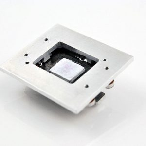 Mounting Hardware Assembly for DLP6500FLQ Type-A
