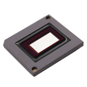 .65″ VIS 1080p Type-S DMD