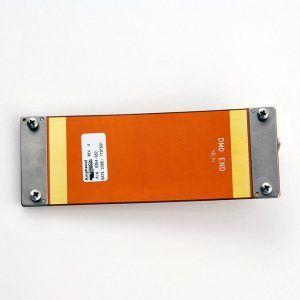 """5"""" Flex Cable for DLP7000, DLP7000UV, DLP6500FYE & DLP6500FLQ"""