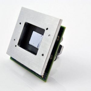 Remote Board Assembly for DLP7000 and DLP7000UV
