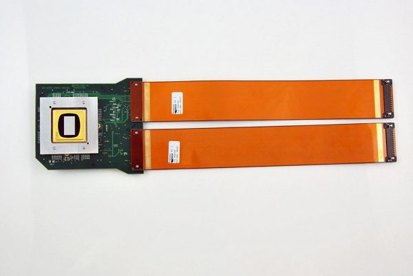 DLP9000 DMD Flex Cable Assembly