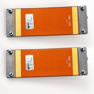 """5"""" Flex Cable Set for DLP9500, DLP9500UV, .95"""" SXGA+, DLP9000, & DLP9000X"""