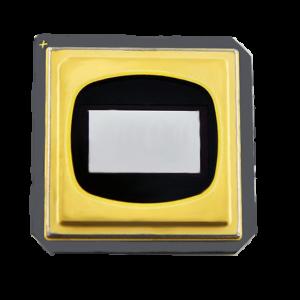 .95″ UV 1080p Type-A DMD