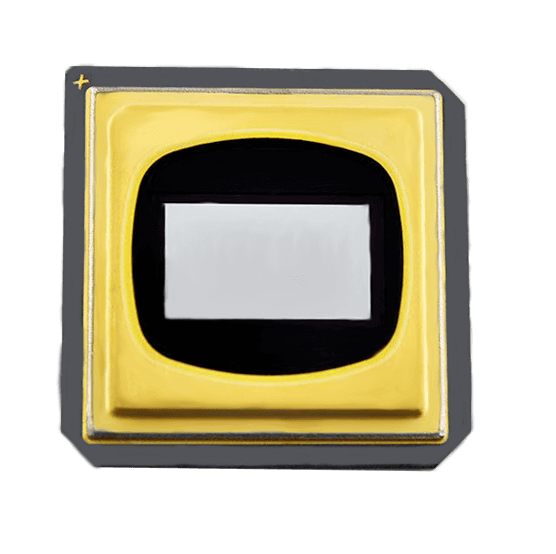 .95″ VIS 1080p Type-A DMD
