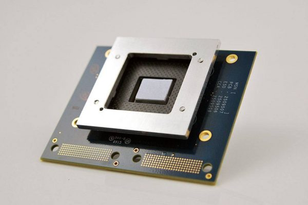 Remote Board Assembly for DLP9500 or DLP9500UV