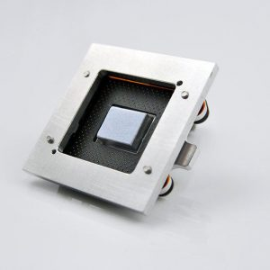 Mounting Hardware Assembly for DLP9500 and DLP9500UV