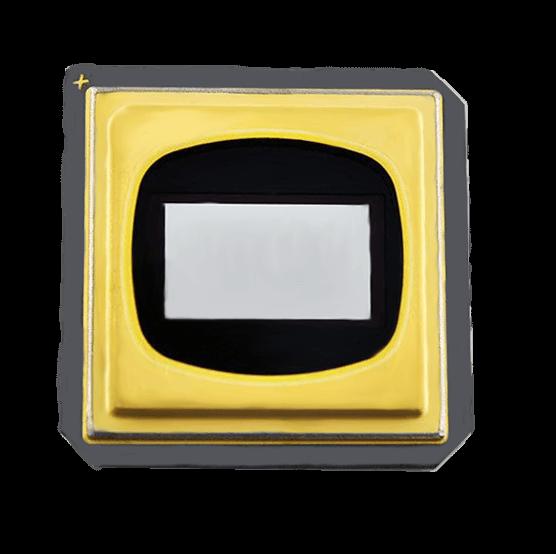 .95″ VIS SXGA+ Type-A DMD