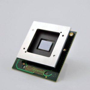 Remote Board Assembly for .95″ SXGA+