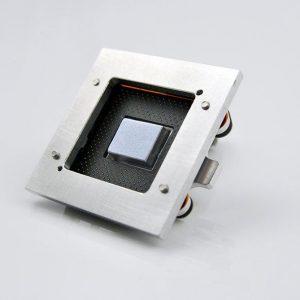 Mounting Hardware Assembly for .95″ SXGA+