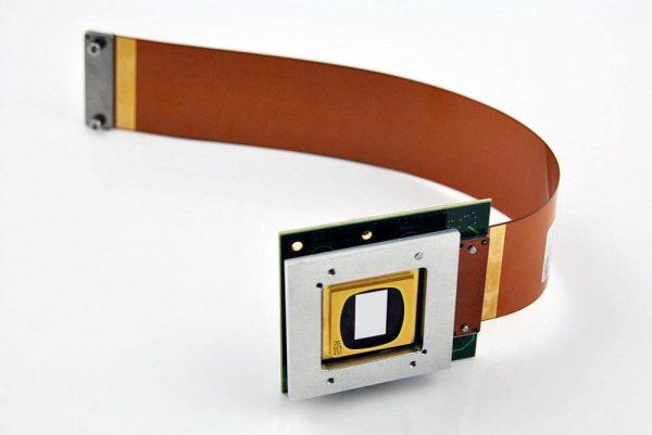 .95″ SXGA+ DMD Flex Cable Assembly