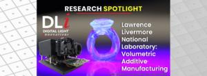 LLNL Research Spotlight