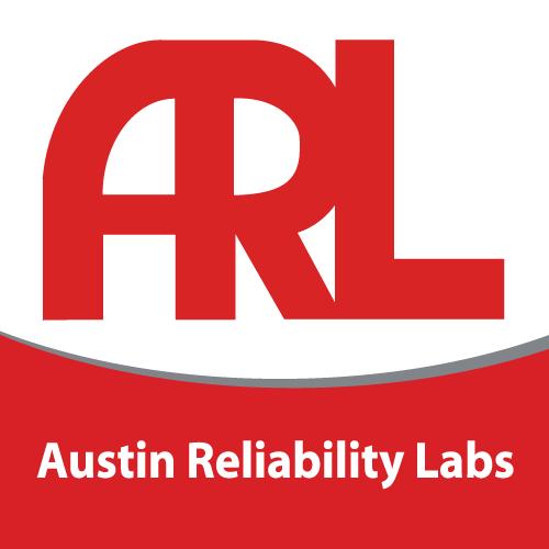 ARL Graphic LinkedIn Profile (500x500)