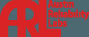 Austin Reliability Labs Logo