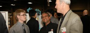 Austin Science Festival 2015