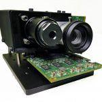 CEL5500-Fiber Light Engine (Side 2)