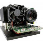 CEL5500-LED Light Engine (Side)