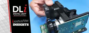 CEL5500 LED to Fiber How To