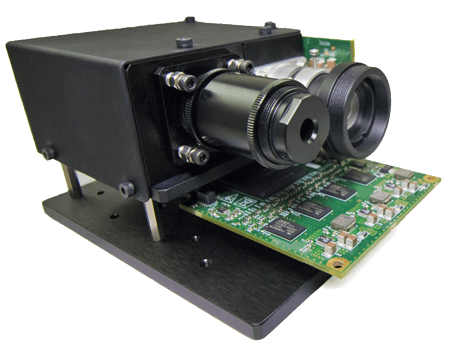 CEL5500 Product Box