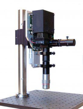 CELscope