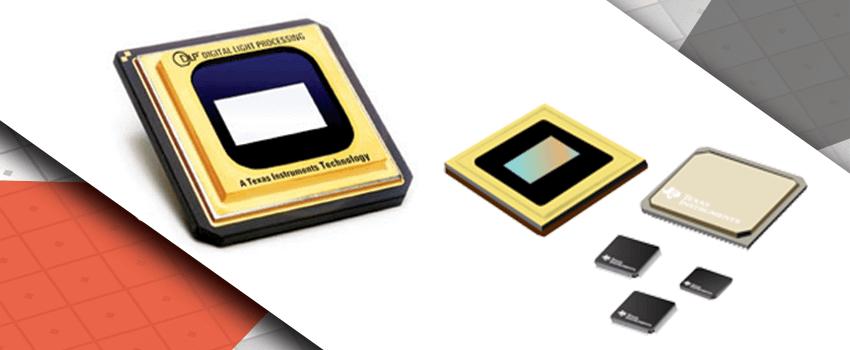 Chipsets Header
