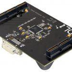 D2D DVI Interface Expansion