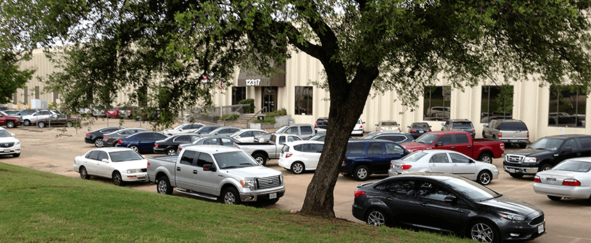 DLi Facility