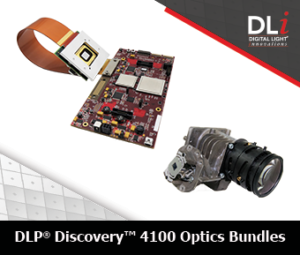 DLi Graphic Website 4100 Optics Bundle