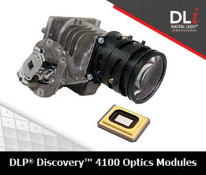 DLi Graphic Website Disc4100 Modules