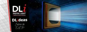 DLi Graphic Website DLideas Intro To DLP