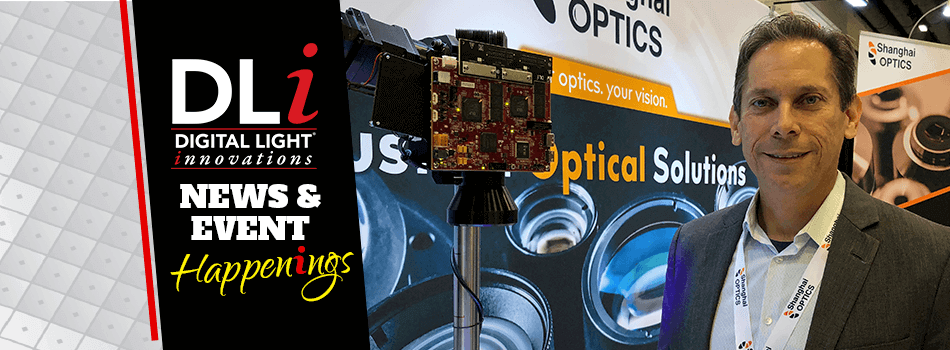Photonics West 2019
