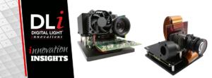 DLi Graphic Website Innovation Insights CEL5500 Vs DLi6500