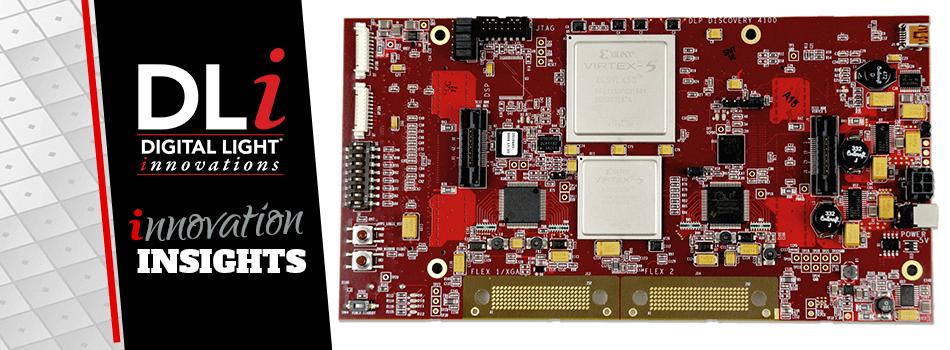 DLi Graphic Website Innovation Insights D4100