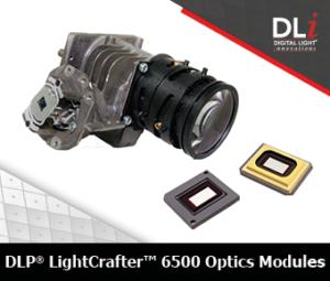 DLi Graphic Website LC 6500 Modules