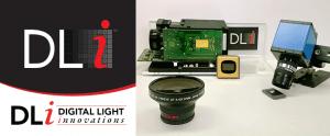 DLi Optics & Photonics