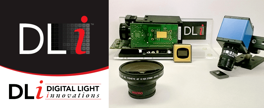 DLi Optics & Photonics