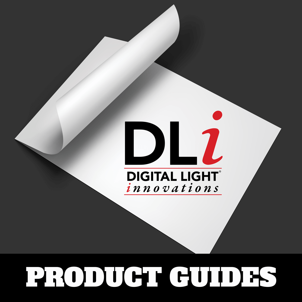DLi Product Guides