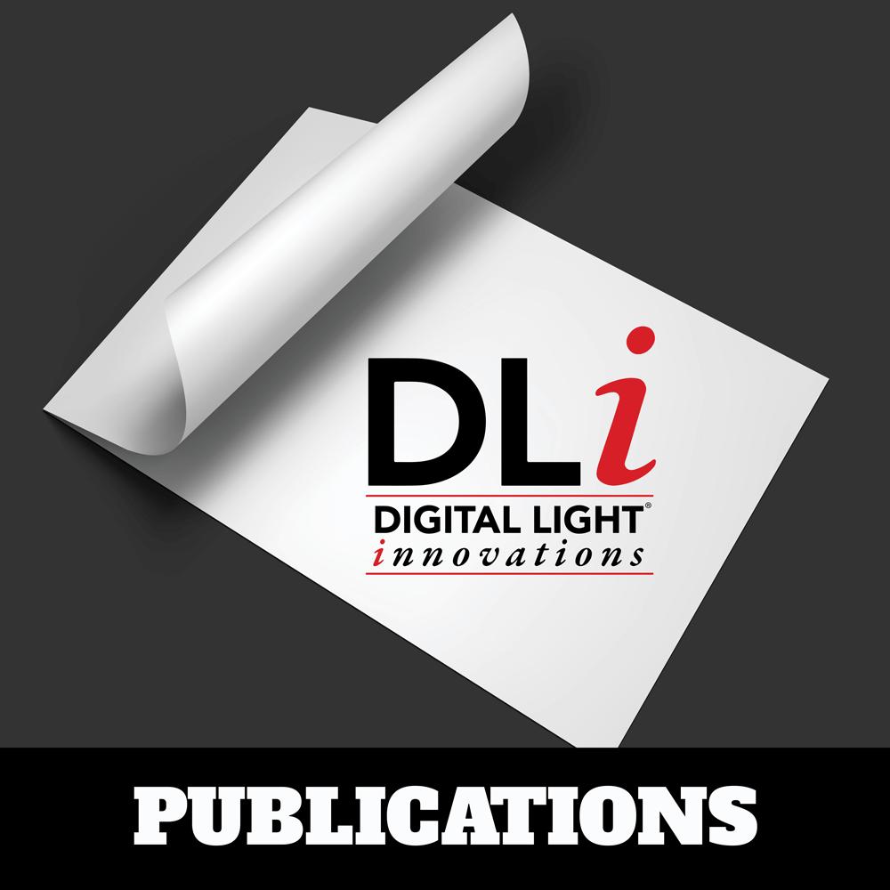 DLi Publications