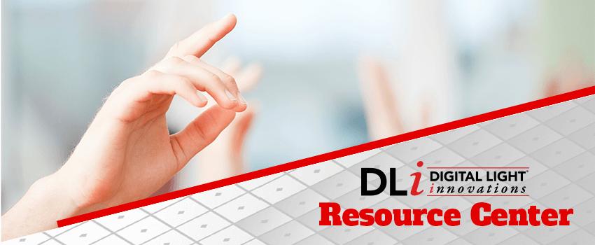 DLi Resource Center - FAQs