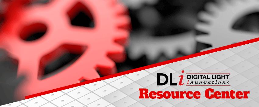 DLi Resource Center - Product Downloads