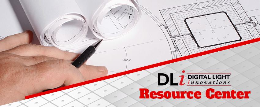 DLi Resource Center - Publications