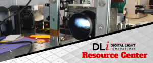 DLi Resource Center Research Spotlights