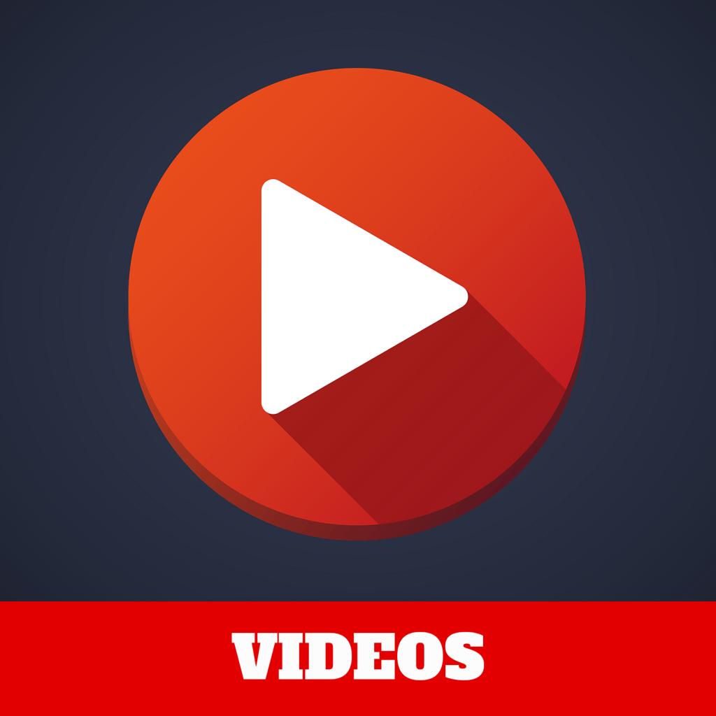 DLi Videos