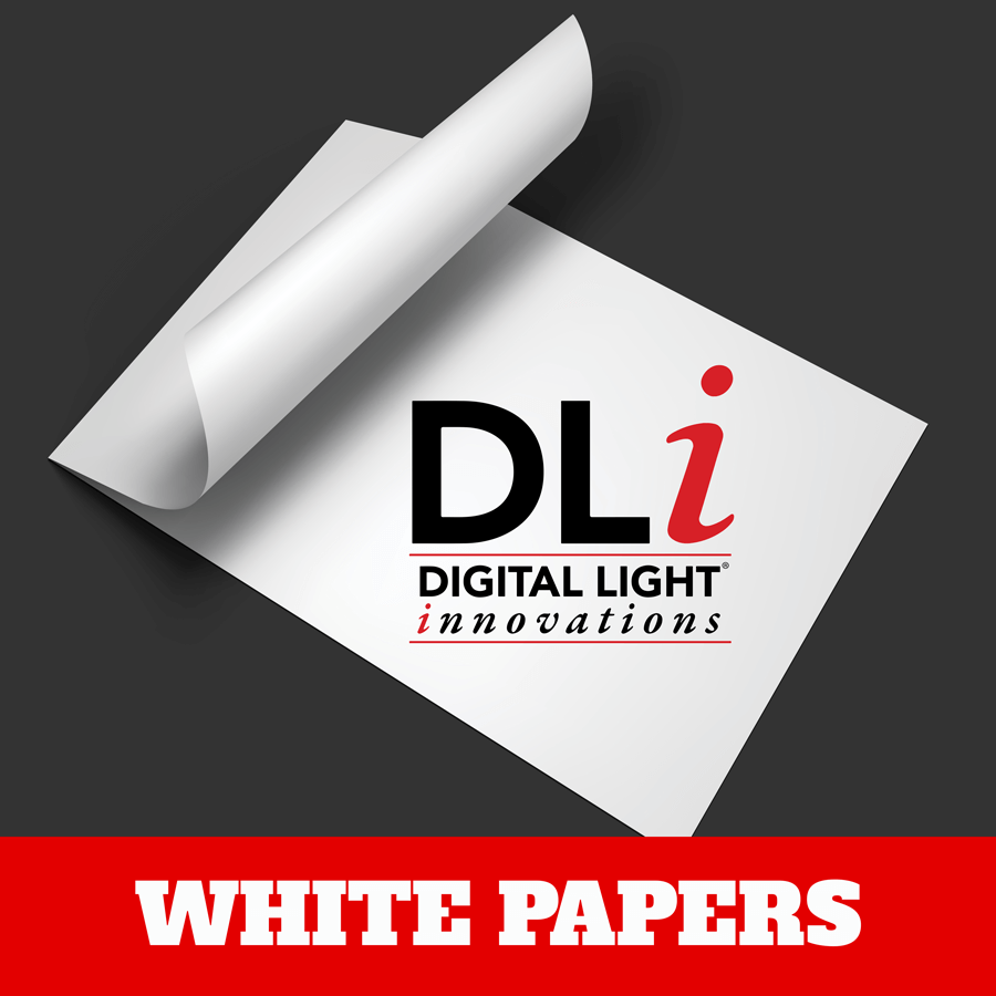 DLi White Papers