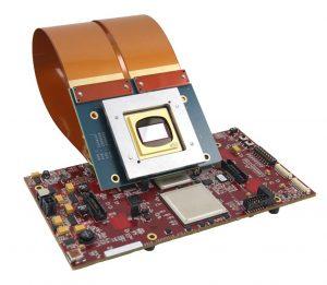 DLi4100 Development Kit