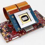 DLi4120 .95 1080p Essentials Development Kit